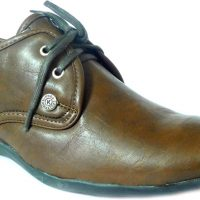 A Cheval Casuals(Brown)