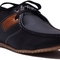 AT Classic Outdoors(Black)