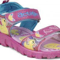 Action Boys Sports Sandals