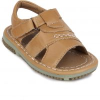Action Shoes Boys Sports Sandals