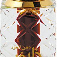 Ajmal DHANUL OUDH KHALIFA Floral Attar(Oud (agarwood))