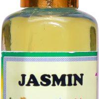 Al-Faiz Jasmin Floral Attar(Floral)