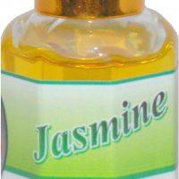 Amor Jasmine Floral Attar(Motia/Jasmin)