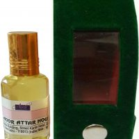 Anah Magnet Floral Attar(Spicy)