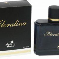 Anna Andre Paris Floralina Perfume Eau de Toilette  -  100 ml(For Boys