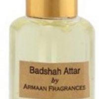 Armaan Badshah Herbal Attar(Davana)