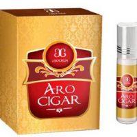 Arochem Aro Charming Aro Cigar Lovender Combo Floral Attar(Floral)