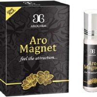 Arochem aeo magnet1 Floral Attar(Floral)