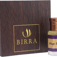 Birra Fragrance HUGE BOSE Floral Attar(Spicy)