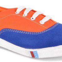 Bluemountain Sneakers(Blue)