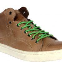 Chris Brown Sneaker(Beige)