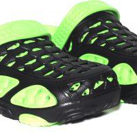 Craze Shop Boys & Girls Sports Sandals