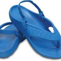 Crocs Boys & Girls Slipper Flip Flop