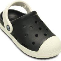 Crocs Boys & Girls Sports Sandals(Pack of1)