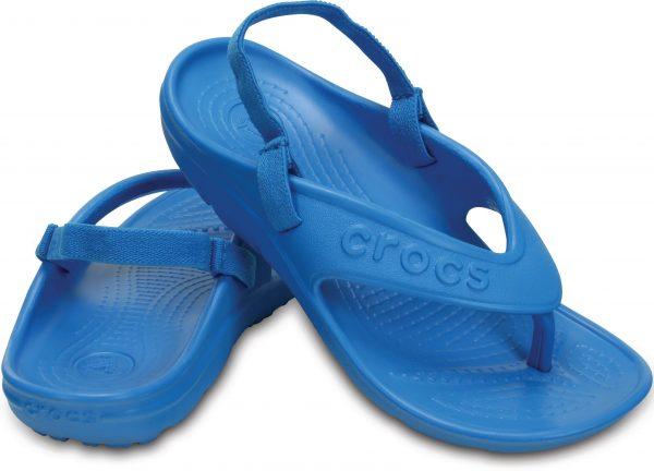 Crocs Girls Slipper Flip Flop