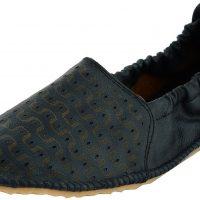 Da-Dhichi Loafers(Grey)