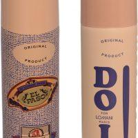 EL PASO DO IT Lomani Deodorant Spray  -  For Boys