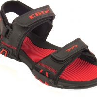 Elite Boys Sports Sandals