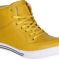 Emosis Sneakers