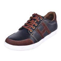 Footcholic Canvas Shoes