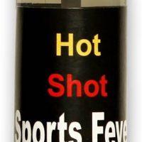Fragrance and Fashion Sports Fever EDT Eau de Toilette  -  50 ml(For Girls)