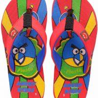 Frestol Boys Slipper Flip Flop