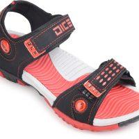 Frestol Boys Sports Sandals