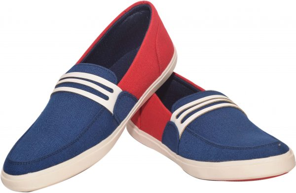 Guardian Sneakers(Blue)