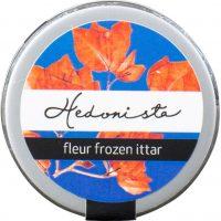 Hedonista HFI-FL-R0020 Floral Attar(Motia/Jasmin)