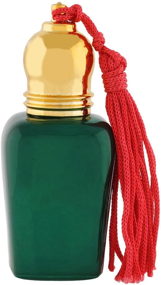 Herbal Tantra HTAS010249 Herbal Attar(Oud (agarwood))