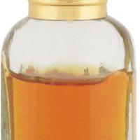 Herbal Tantra HTAT5049 Herbal Attar(Woody)