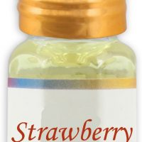 KHSA Strawberry Attar Floral Attar(Fruity)