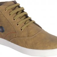 Kingson Casuals(Olive)