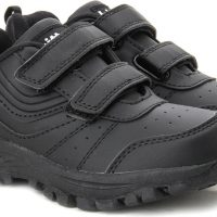 Kittens Sports Shoes