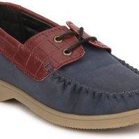 Knotty Derby Boys & Girls Multicolor(Pack of 1)
