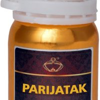 Kr Attarwala 1245 Herbal Attar(Floral)