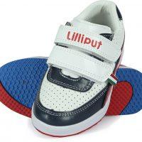 Lilliput Boys Blue