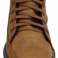 M-Toes M- Toes MT1022 Tan Men Casual Shoes(Brown)