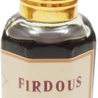Mohfashions FIRDOUS Herbal Attar(Jannat ul Firdaus)