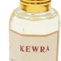 Mohfashions KEWRA Herbal Attar(Kewda)