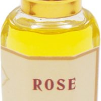 Mohfashions ROSE Floral Attar(Rose)