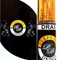 Perfume Depot DRAX-211 Floral Attar(Woody)