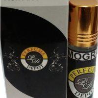 Perfume Depot MOGRA Floral Attar(Floral)