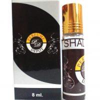 Perfume Depot SHALIMAR Floral Attar(Spicy)