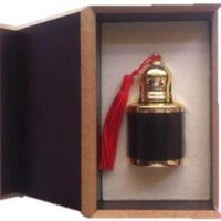 Raleen Amber Oudh Floral Attar(Amber)