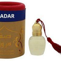 Royal BADAR Empire Perfume 6 ml Floral Attar(Floral)