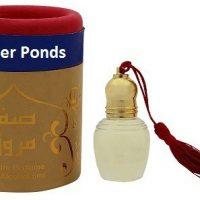 Royal Silver Ponds Empire Perfume 6 ml Floral Attar(Floral)