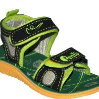 Skydo Boys Sports Sandals