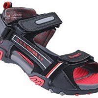 Sparx Boys Sports Sandals