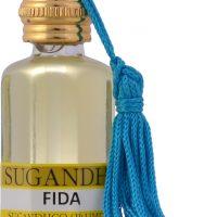 Sugandhco Fida Herbal Attar(White Water Lily)